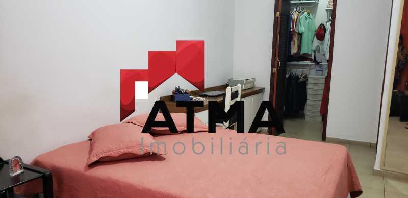 20210804_151840 - Apartamento 2 quartos à venda Olaria, Rio de Janeiro - R$ 330.000 - VPAP20595 - 11