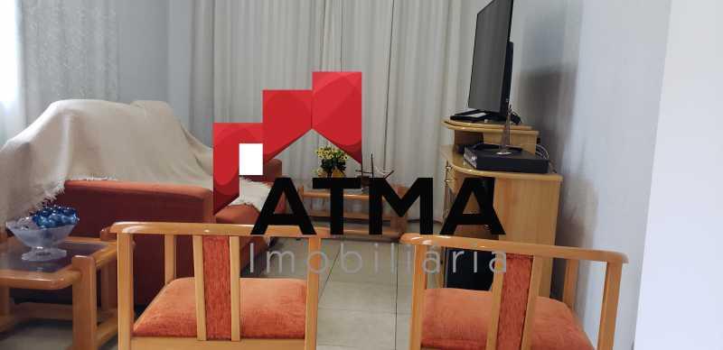 20210804_152016 - Apartamento 2 quartos à venda Olaria, Rio de Janeiro - R$ 330.000 - VPAP20595 - 5