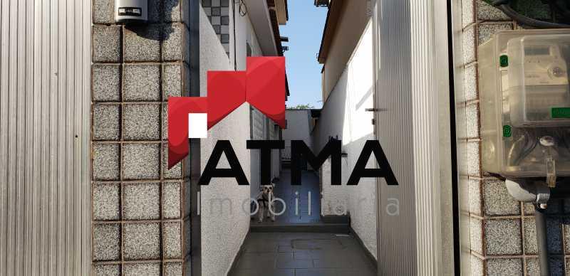 20210804_153227 - Apartamento 2 quartos à venda Olaria, Rio de Janeiro - R$ 330.000 - VPAP20595 - 21