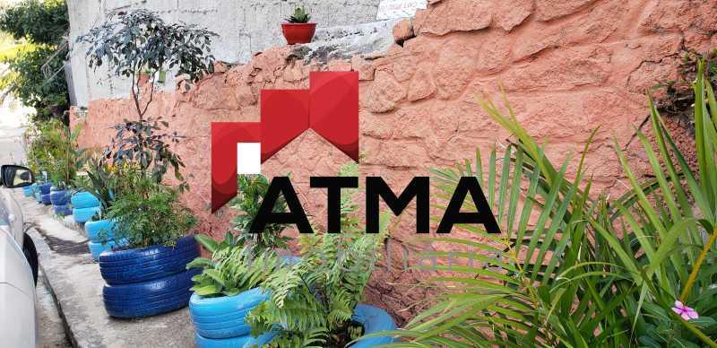 20210804_153257 - Apartamento 2 quartos à venda Olaria, Rio de Janeiro - R$ 330.000 - VPAP20595 - 22