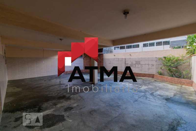 c37 - Apartamento à venda Rua Coirana,Braz de Pina, Rio de Janeiro - R$ 250.000 - VPAP20596 - 25