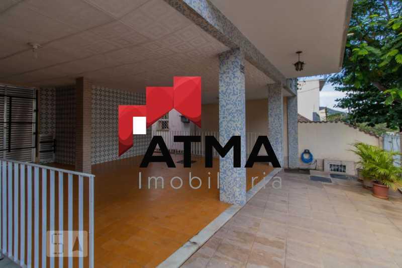 c36 - Apartamento à venda Rua Coirana,Braz de Pina, Rio de Janeiro - R$ 250.000 - VPAP20596 - 26