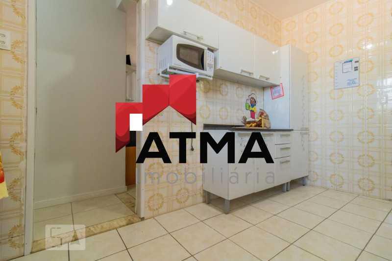 c33 - Apartamento à venda Rua Coirana,Braz de Pina, Rio de Janeiro - R$ 250.000 - VPAP20596 - 18