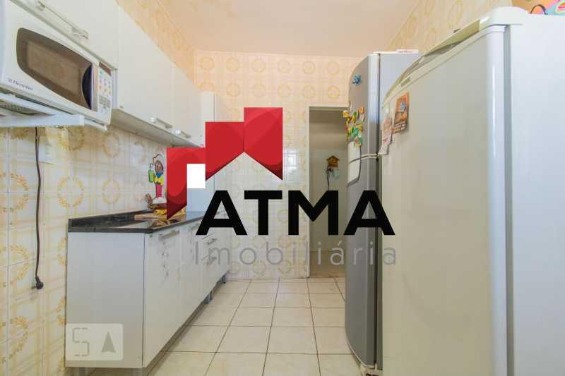 c32 - Apartamento à venda Rua Coirana,Braz de Pina, Rio de Janeiro - R$ 250.000 - VPAP20596 - 17