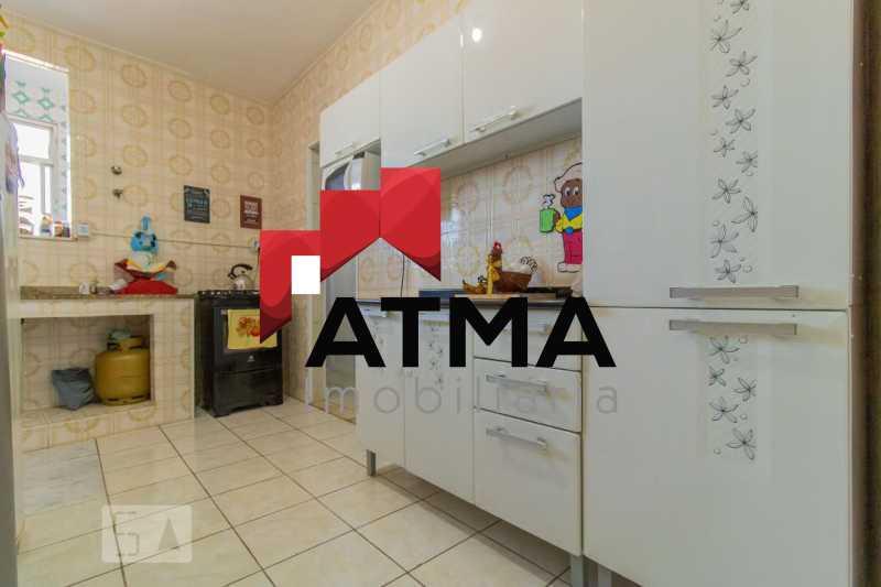 c29 - Apartamento à venda Rua Coirana,Braz de Pina, Rio de Janeiro - R$ 250.000 - VPAP20596 - 19