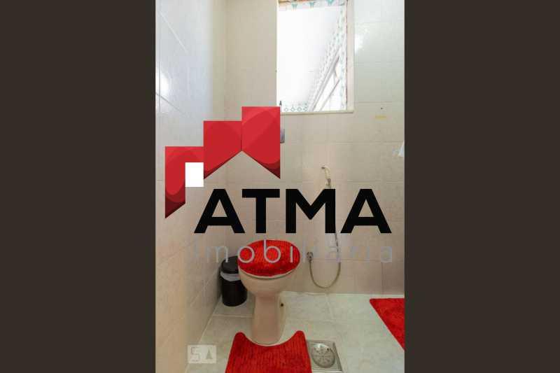 c27 - Apartamento à venda Rua Coirana,Braz de Pina, Rio de Janeiro - R$ 250.000 - VPAP20596 - 22