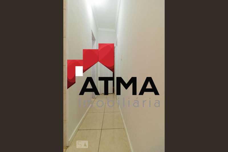 c25 - Apartamento à venda Rua Coirana,Braz de Pina, Rio de Janeiro - R$ 250.000 - VPAP20596 - 23