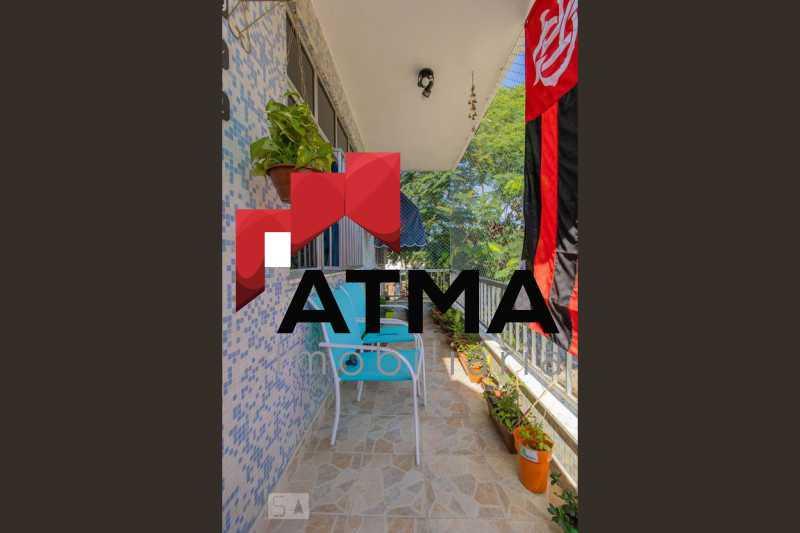c22 - Apartamento à venda Rua Coirana,Braz de Pina, Rio de Janeiro - R$ 250.000 - VPAP20596 - 7