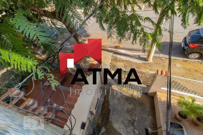 c21 - Apartamento à venda Rua Coirana,Braz de Pina, Rio de Janeiro - R$ 250.000 - VPAP20596 - 24