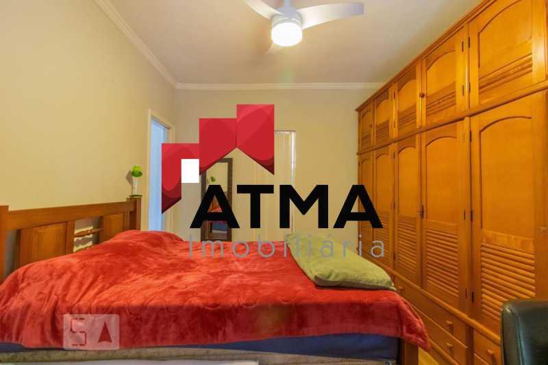 c18 - Apartamento à venda Rua Coirana,Braz de Pina, Rio de Janeiro - R$ 250.000 - VPAP20596 - 9