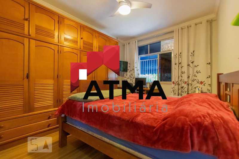 c15 - Apartamento à venda Rua Coirana,Braz de Pina, Rio de Janeiro - R$ 250.000 - VPAP20596 - 8