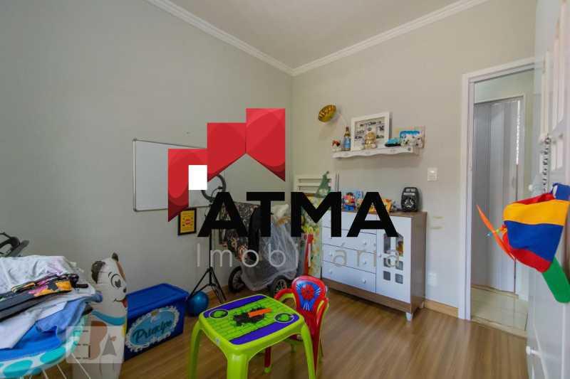 c10 - Apartamento à venda Rua Coirana,Braz de Pina, Rio de Janeiro - R$ 250.000 - VPAP20596 - 13