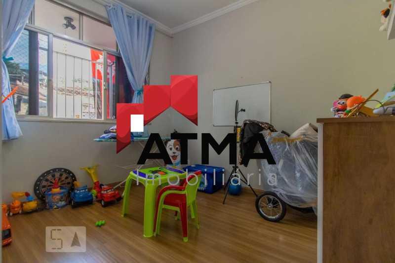 c8 - Apartamento à venda Rua Coirana,Braz de Pina, Rio de Janeiro - R$ 250.000 - VPAP20596 - 16