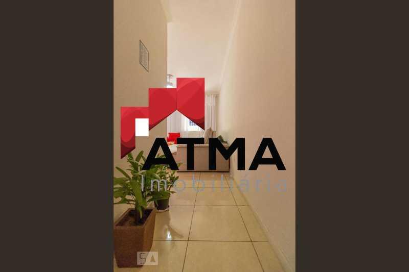 c6 - Apartamento à venda Rua Coirana,Braz de Pina, Rio de Janeiro - R$ 250.000 - VPAP20596 - 5