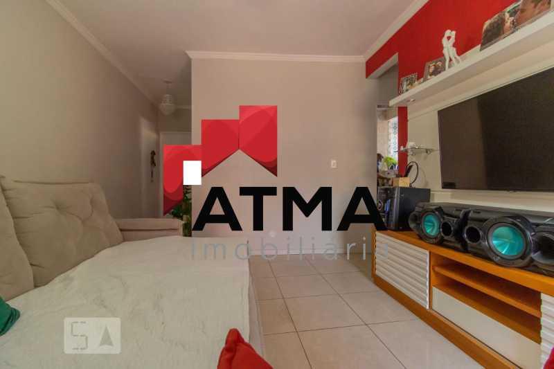 c4 - Apartamento à venda Rua Coirana,Braz de Pina, Rio de Janeiro - R$ 250.000 - VPAP20596 - 6