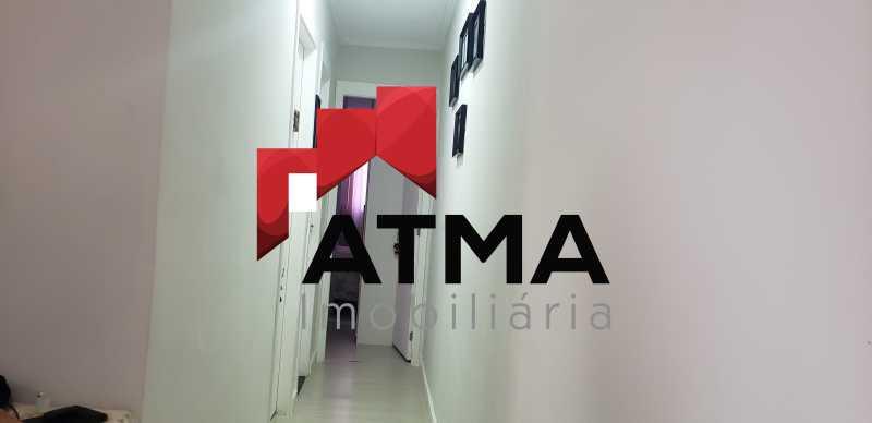 20210805_142312 1 - Apartamento 2 quartos à venda Rocha Miranda, Rio de Janeiro - R$ 220.000 - VPAP20597 - 4