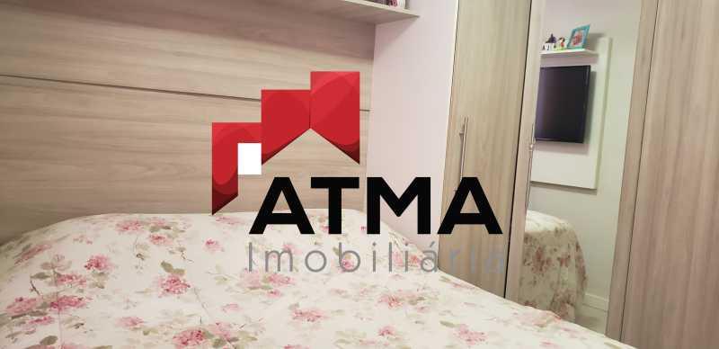 20210805_142628 - Apartamento 2 quartos à venda Rocha Miranda, Rio de Janeiro - R$ 220.000 - VPAP20597 - 5