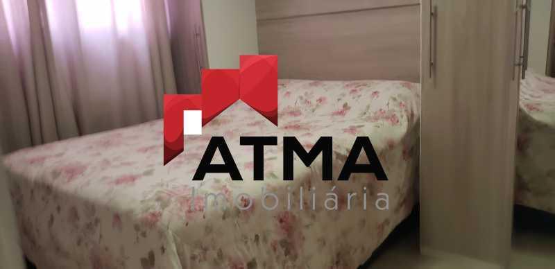 20210805_142701 - Apartamento 2 quartos à venda Rocha Miranda, Rio de Janeiro - R$ 220.000 - VPAP20597 - 6