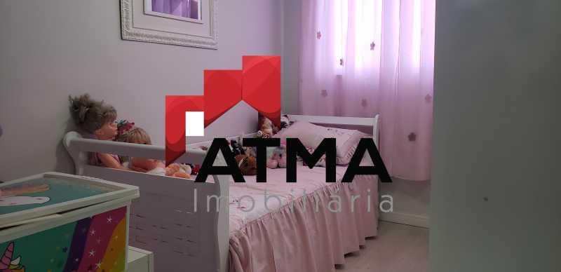 20210805_142333 - Apartamento 2 quartos à venda Rocha Miranda, Rio de Janeiro - R$ 220.000 - VPAP20597 - 8