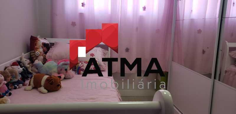 20210805_142400 - Apartamento 2 quartos à venda Rocha Miranda, Rio de Janeiro - R$ 220.000 - VPAP20597 - 9