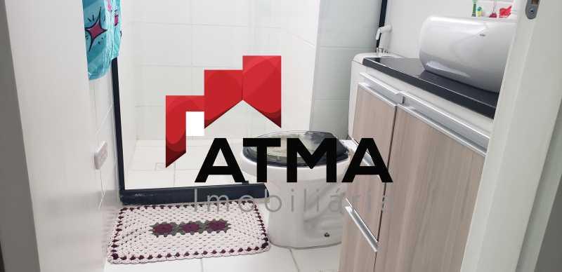 20210805_142501 - Apartamento 2 quartos à venda Rocha Miranda, Rio de Janeiro - R$ 220.000 - VPAP20597 - 11