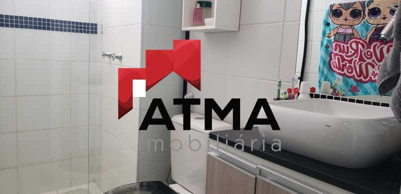 20210805_142514 - Apartamento 2 quartos à venda Rocha Miranda, Rio de Janeiro - R$ 220.000 - VPAP20597 - 12