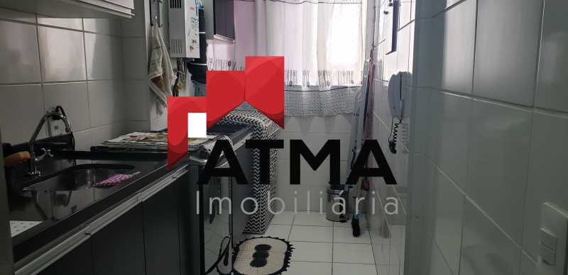 20210805_142226 1 - Apartamento 2 quartos à venda Rocha Miranda, Rio de Janeiro - R$ 220.000 - VPAP20597 - 15