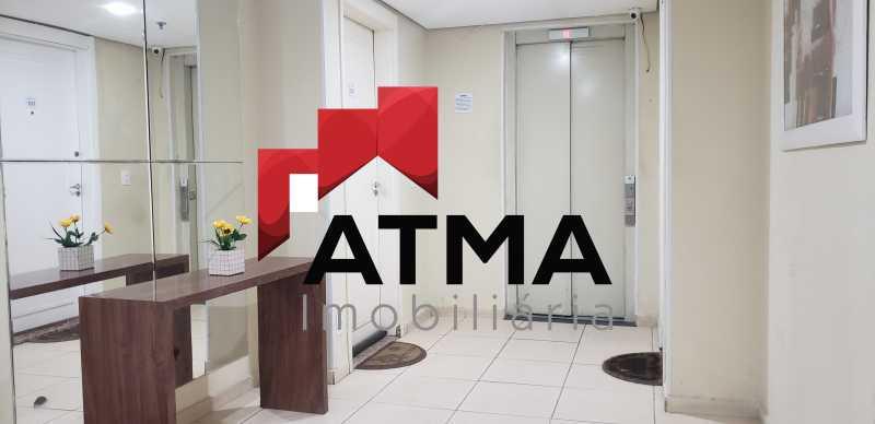 20210805_151510 - Apartamento 2 quartos à venda Rocha Miranda, Rio de Janeiro - R$ 220.000 - VPAP20597 - 17