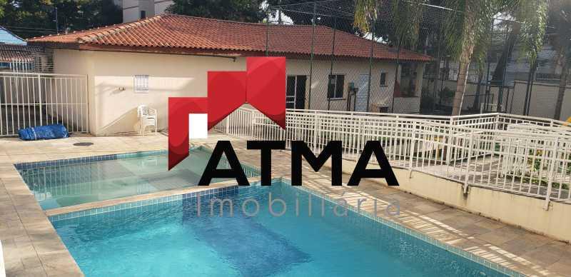 20210805_152126 - Apartamento 2 quartos à venda Rocha Miranda, Rio de Janeiro - R$ 220.000 - VPAP20597 - 18