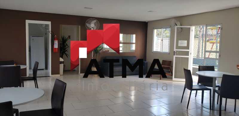20210805_152302 - Apartamento 2 quartos à venda Rocha Miranda, Rio de Janeiro - R$ 220.000 - VPAP20597 - 19