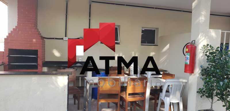 20210805_152330 - Apartamento 2 quartos à venda Rocha Miranda, Rio de Janeiro - R$ 220.000 - VPAP20597 - 20