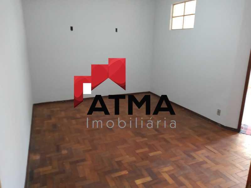 WhatsApp Image 2021-08-10 at 1 - Apartamento à venda Rua São Camilo,Penha, Rio de Janeiro - R$ 245.000 - VPAP20601 - 10