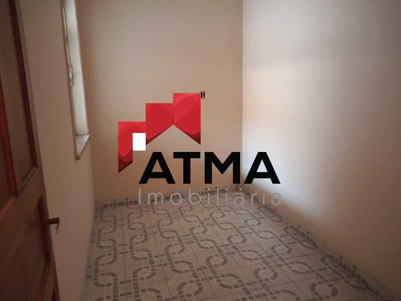 WhatsApp Image 2021-08-10 at 1 - Apartamento à venda Rua São Camilo,Penha, Rio de Janeiro - R$ 245.000 - VPAP20601 - 11