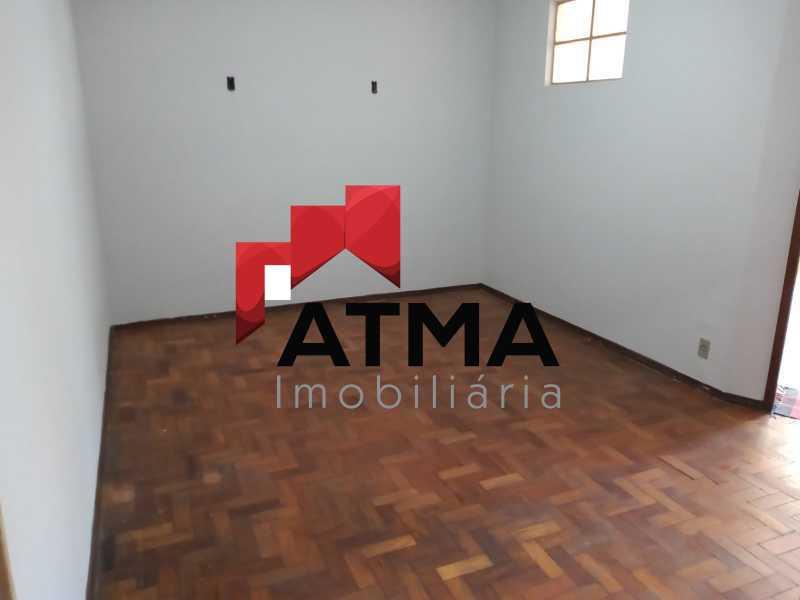 WhatsApp Image 2021-08-10 at 1 - Apartamento à venda Rua São Camilo,Penha, Rio de Janeiro - R$ 245.000 - VPAP20601 - 12