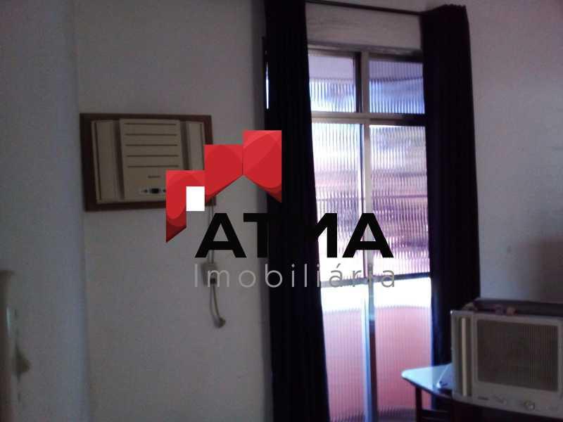 PHOTO-2021-08-11-15-32-09 - Apartamento com Área Privativa à venda Rua Taborari,Braz de Pina, Rio de Janeiro - R$ 300.000 - VPAA30002 - 3