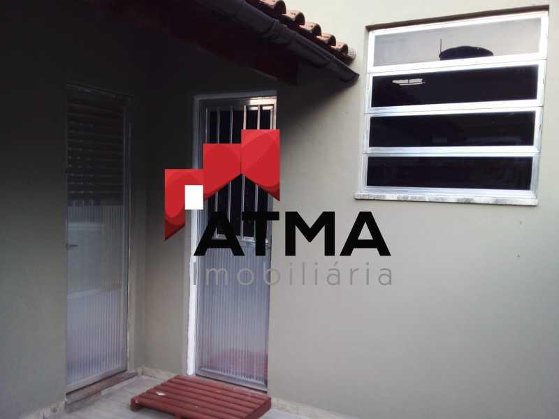 PHOTO-2021-08-11-15-32-09_2 - Apartamento com Área Privativa à venda Rua Taborari,Braz de Pina, Rio de Janeiro - R$ 300.000 - VPAA30002 - 5