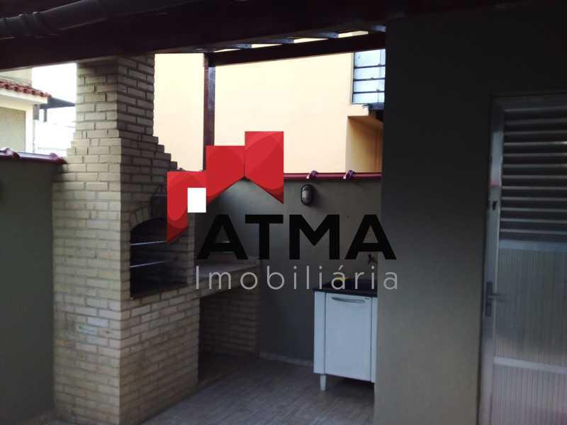 PHOTO-2021-08-11-15-32-09_4 - Apartamento com Área Privativa à venda Rua Taborari,Braz de Pina, Rio de Janeiro - R$ 300.000 - VPAA30002 - 6