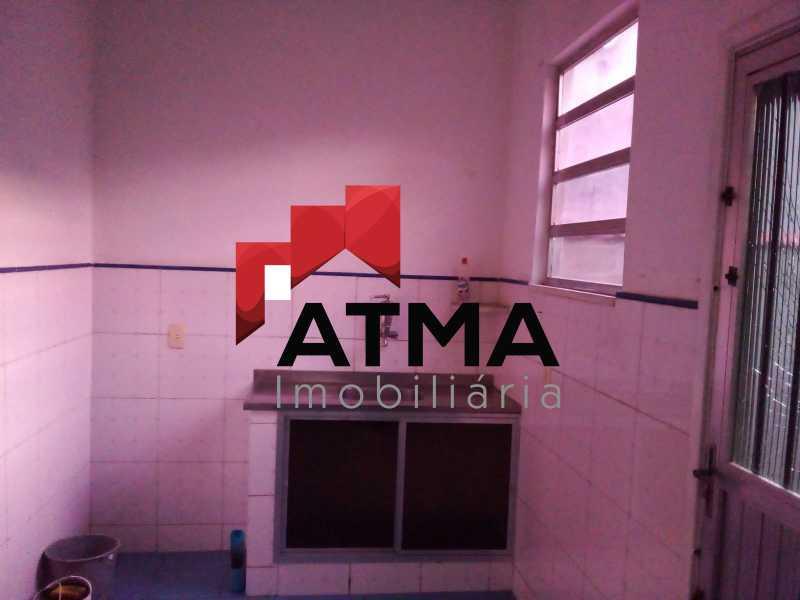 PHOTO-2021-08-11-15-32-09_6 - Apartamento com Área Privativa à venda Rua Taborari,Braz de Pina, Rio de Janeiro - R$ 300.000 - VPAA30002 - 8