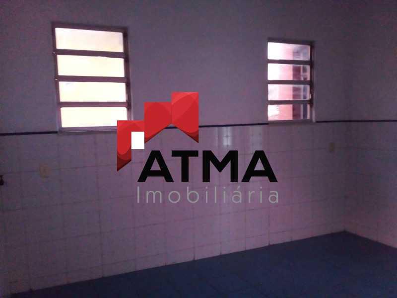 PHOTO-2021-08-11-15-32-09_7 - Apartamento com Área Privativa à venda Rua Taborari,Braz de Pina, Rio de Janeiro - R$ 300.000 - VPAA30002 - 9