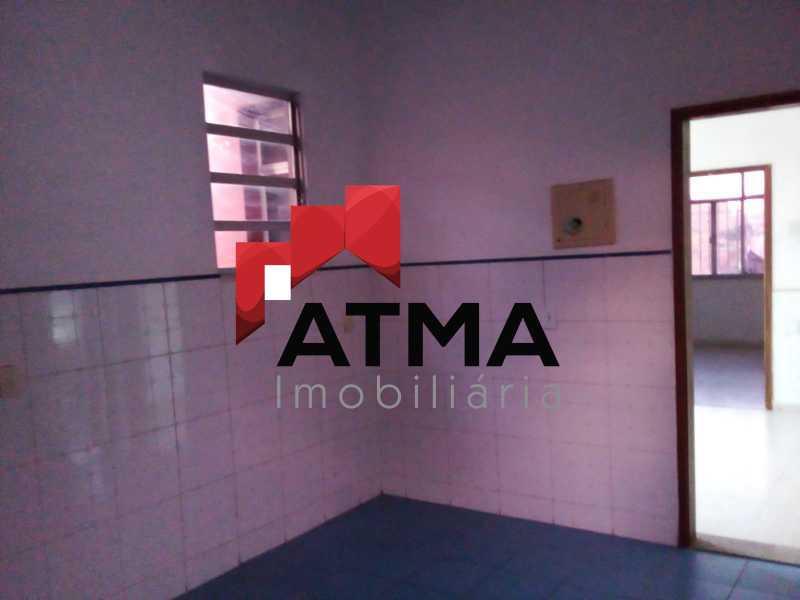 PHOTO-2021-08-11-15-32-09_9 - Apartamento com Área Privativa à venda Rua Taborari,Braz de Pina, Rio de Janeiro - R$ 300.000 - VPAA30002 - 11