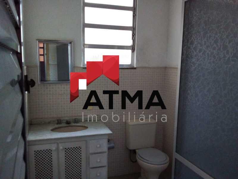PHOTO-2021-08-11-15-32-09_11 - Apartamento com Área Privativa à venda Rua Taborari,Braz de Pina, Rio de Janeiro - R$ 300.000 - VPAA30002 - 13