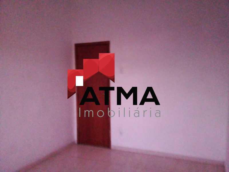 PHOTO-2021-08-11-15-32-09_14 - Apartamento com Área Privativa à venda Rua Taborari,Braz de Pina, Rio de Janeiro - R$ 300.000 - VPAA30002 - 16