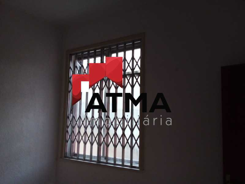 PHOTO-2021-08-11-15-32-09_15 - Apartamento com Área Privativa à venda Rua Taborari,Braz de Pina, Rio de Janeiro - R$ 300.000 - VPAA30002 - 17