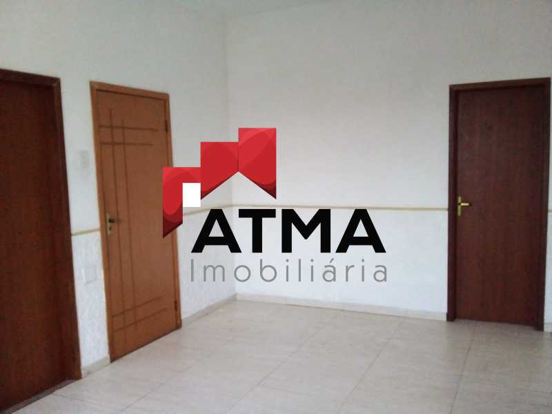 PHOTO-2021-08-11-15-32-09_16 - Apartamento com Área Privativa à venda Rua Taborari,Braz de Pina, Rio de Janeiro - R$ 300.000 - VPAA30002 - 18