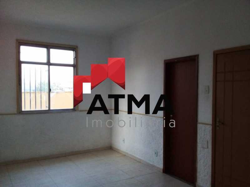 PHOTO-2021-08-11-15-32-09_17 - Apartamento com Área Privativa à venda Rua Taborari,Braz de Pina, Rio de Janeiro - R$ 300.000 - VPAA30002 - 19