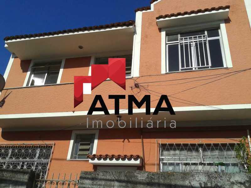 PHOTO-2021-08-11-15-32-09_19 - Apartamento com Área Privativa à venda Rua Taborari,Braz de Pina, Rio de Janeiro - R$ 300.000 - VPAA30002 - 21
