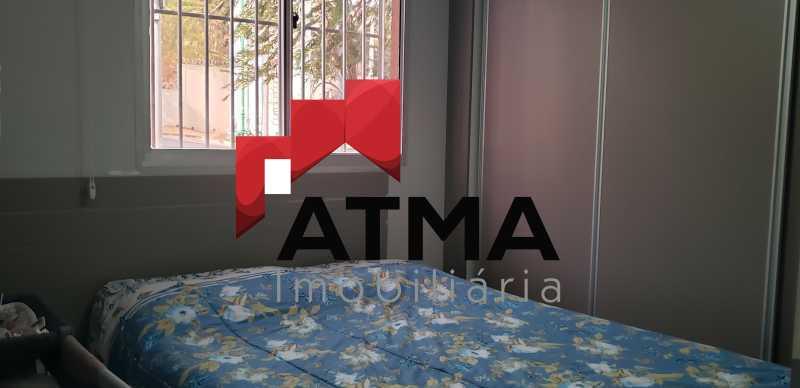 20210811_103049 - Apartamento à venda Praça Henrique Gonzales,Tomás Coelho, Rio de Janeiro - R$ 215.000 - VPAP20600 - 12