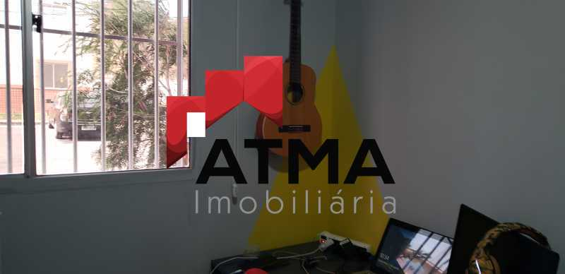 20210811_103619 - Apartamento à venda Praça Henrique Gonzales,Tomás Coelho, Rio de Janeiro - R$ 215.000 - VPAP20600 - 17
