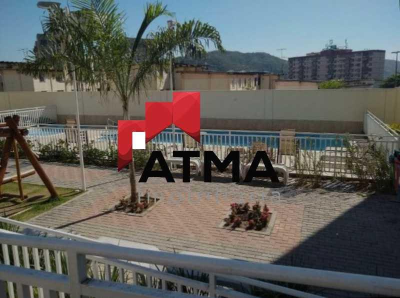 IMG-20210812-WA0016 1 - Apartamento à venda Praça Henrique Gonzales,Tomás Coelho, Rio de Janeiro - R$ 215.000 - VPAP20600 - 20