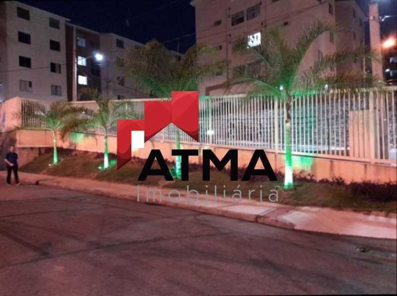 IMG-20210812-WA0020 - Apartamento à venda Praça Henrique Gonzales,Tomás Coelho, Rio de Janeiro - R$ 215.000 - VPAP20600 - 21